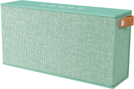 Rockbox Chunk Fabriq Edition Bluetooth Speaker