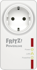 FRITZ!Powerline 530E