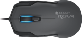 Kova - Pure Performance Gaming Mouse