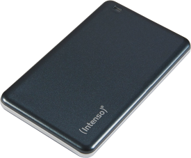 "Portable SSD 128GB 1,8"" USB 3.0"