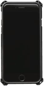 Phone 6 case Active Utility