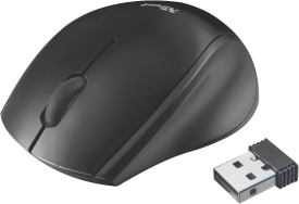 Oni Wireless Micro Mouse