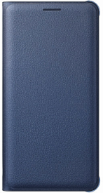 Clear Cover A5 (2016)