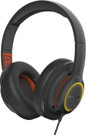 Siberia 150 Gaming Headset