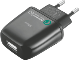 Ultra Fast Wall Charger for phones & tablets