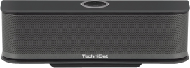 TechniSat BluSpeaker Mini