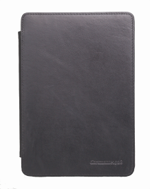 Copenhagen 2 - Cover iPad mini