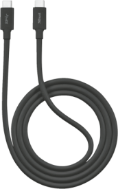 USB3.1 Type-C to C cable 5Gbps 1m