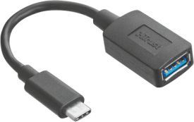 USB Type-C to USB3.0 Converter