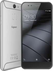 Gigaset ME/pure GS53-6