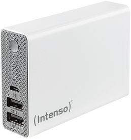 Powerbank Softtouch ST10000