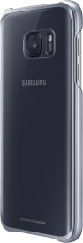 Clear Cover EF-QG930 für Galaxy S7