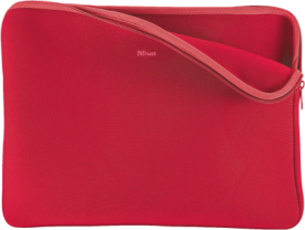 """Primo Soft Sleeve for 11.6"""" laptops & tablets"""