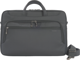 Work Out Compact Bag for MacBook Pro 15