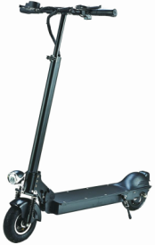 Urban Scooter R40