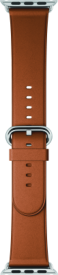 Watch 42mm Classic Buckle