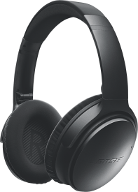 QUIETCOMFORT35 WIRELESS