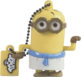Minion Egyptian  8GB