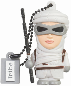 Star Wars TFA Rey  USB 16GB