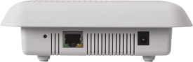Wlan Access Point W1001N