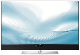 Topas 43 UHD twin R