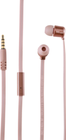 Duga In-Ear Headphones