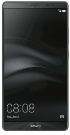 Mate 8 DS