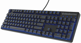 Apex M500 Mechanical Gaming Keyboard with Cherry Switch