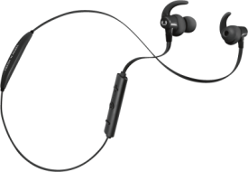 Lace Wireless Sports Earbuds