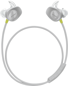 SoundSport Wireless HEADSET