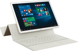 MateBook Business