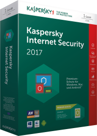 Int. Security 2017 + Int. Sec. for Android