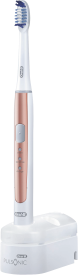 Pulsonic Slim Rose Gold