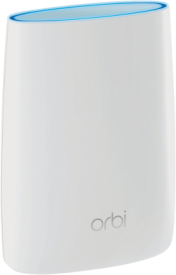 RBR50-100PES Orbi AC3000 Router