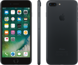 iPhone 7 Plus 256GB