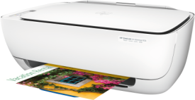 DeskJet 3636 All-in-One Drucker