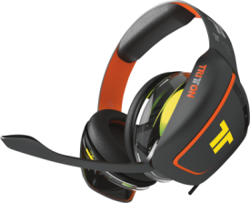 TRITTON ARK 100 Stereo Gaming Headset for PS4