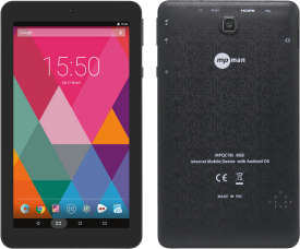 Android Tablet MPQC78i