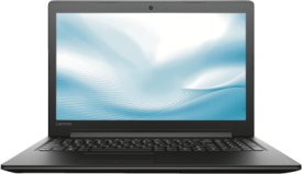 Ideapad 310-15IKB / 80TV00RBGE