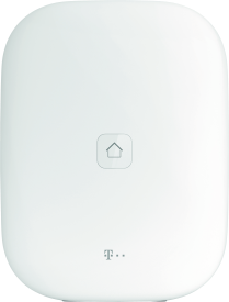Smart Home Base 2 (HomeMatic IP)
