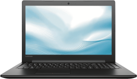 Ideapad 310-15IKB / 80TV00BLGE