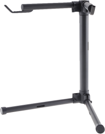 Ronin-M LW Tuning Stand (P37)