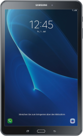 Galaxy Tab A 10.1 LTE 2016 Version T585N
