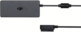 Mavic AC Power Adapter (Without Cable) (P11)