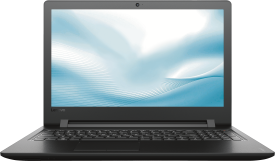 Ideapad 110-15ISK / 80UD00RKGE