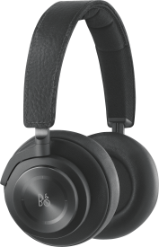 BeoPlay H7 2nd generation