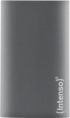 Portable SSD 512GB USB 3.0 Premium Edition