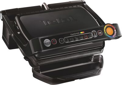 GC7128 OptiGrill+