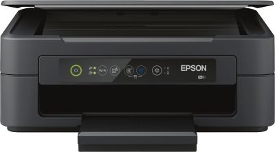 Expression Home XP-2100