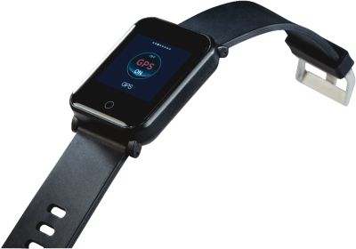 178602 Fitness-Tracker Fit Track 5900